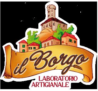 Il Borgo Genovese Focaccia